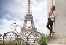 Biciclette Peugeot LEGEND