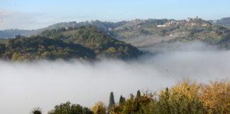 Lazio Tuscia