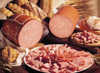Mortadella Day Bologna