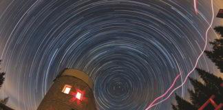 Osservatorio del Celado