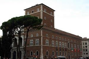 palazzo-venezia-roma