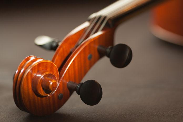 Arezzo musica