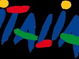 ENIT_logo