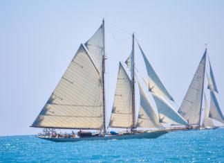 Sailsquare vacanze in barca a vela