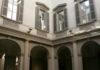 Milano, museo del Risorgimento