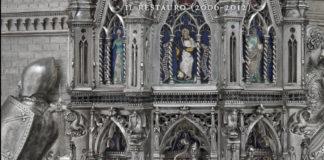 laltare-di-san-giovanni-del-museo-dellopera-del-duomo-di-firenze-il-restauro