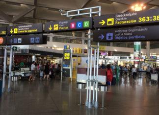 aeroporto-malaga