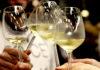 Sorgente del vino