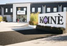 KOINE Vicenza