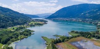 Region Villach Tourismus