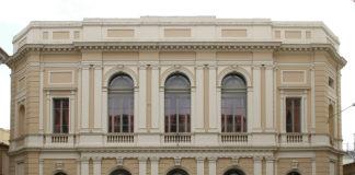 Osimo Teatro_La_Nuova_Fenice
