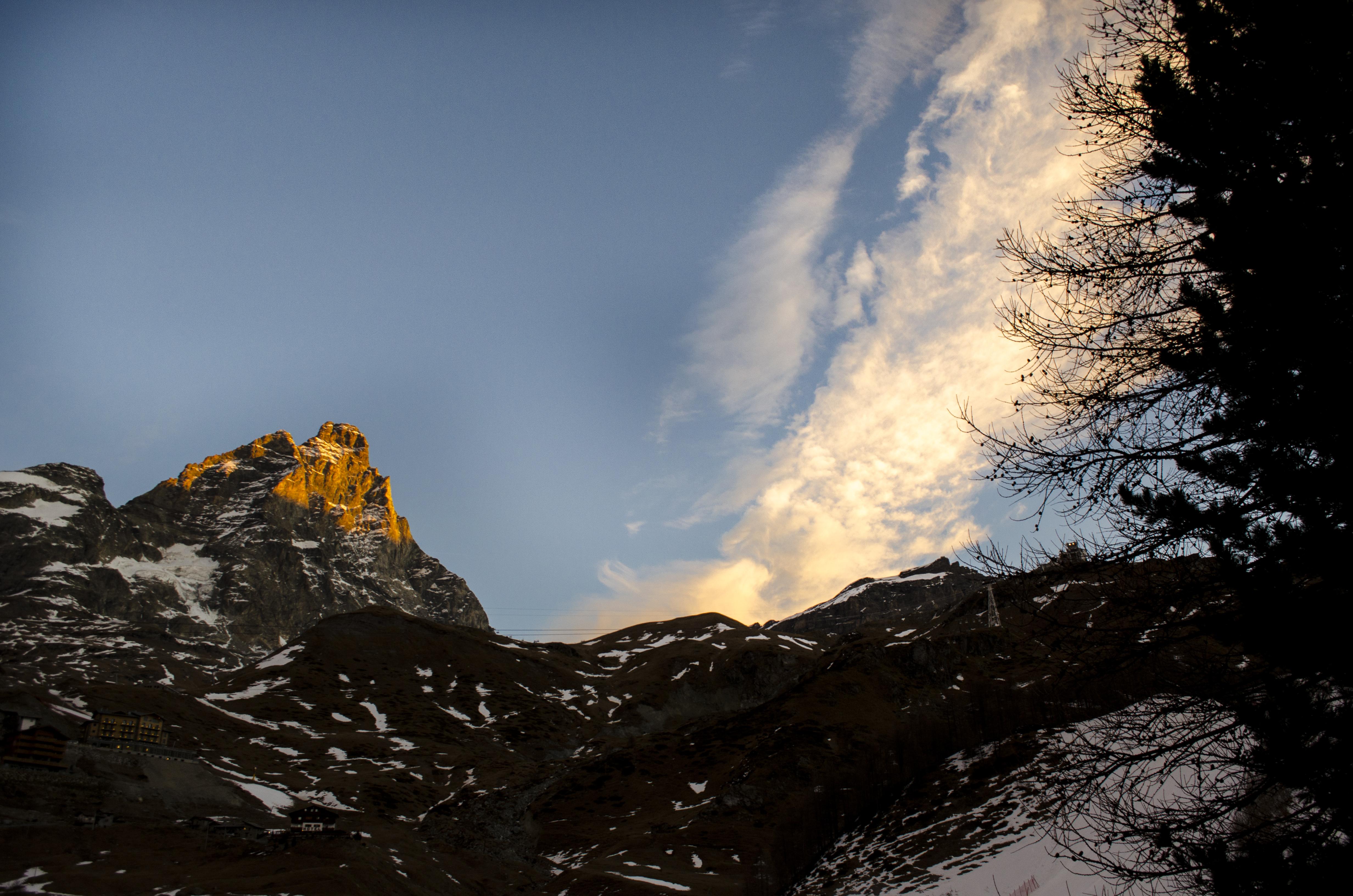 La Magia Della Luce Nella Fotografia Itinerari E Luoghi