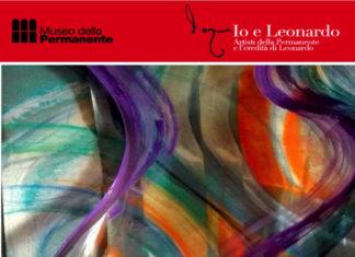 """Giovedì 23 maggio, alle ore 18 il Museo delle Permanente inagura """"Io e LEONARDO. Artisti della Permanente e l'eredità di Leonardo""""."""