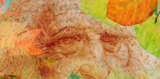 Leonardo bosco