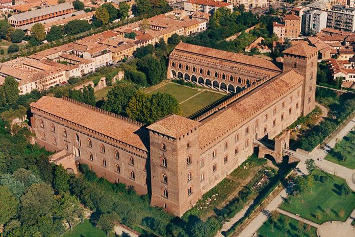 MUSEI-CIVICI-DEL-CASTELLO-VISCONTEO