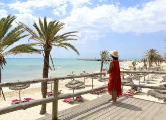 Tunisi chic