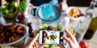 I Millennials e la ristorazione