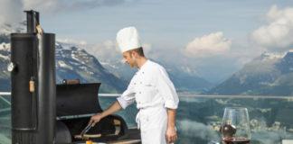 barbecue-muottas-muragl-credit-giovanoli