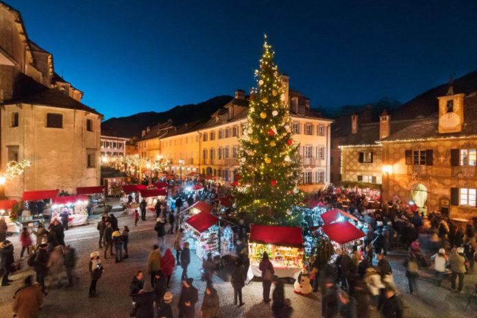 Mercatini-di-Natale-di-Santa-Maria-Maggiore