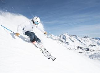 Sciatrice-ghiacchiaio-stubai