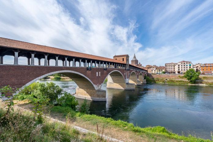 Festival Itaca Pavia