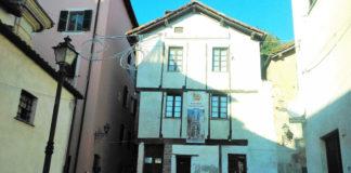 casa-gotica-arquata Scrivia