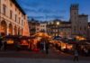 Arezzo e Natale 2019