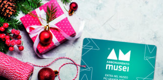 AM Piemonte_Natale