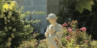 Parigi_Jardin_des_plantes_foto_Schinezos-Pagano