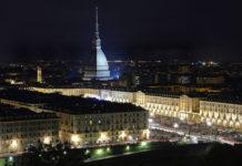 Piazza-Vittorio-Emanuele-II-e-Mole-Antonelliana-foto-Franco-Cappellari_web