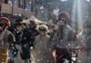 Carnevale nel Monferrato