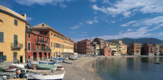 Liguria_Sestri_Levante_Gian-Luca-Boetti-(c)