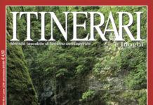 Cover Itinerari e Luoghi 279