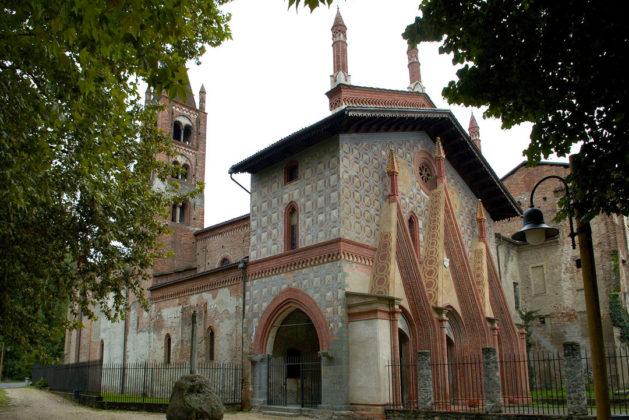 Sant'Antonio di Ranverso