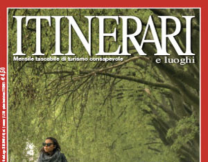 Cover_Dima