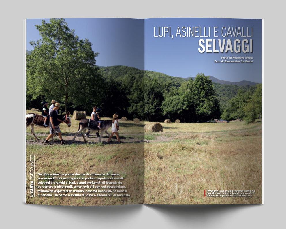 054-067 - IT290 - Liguria Parco Aveto