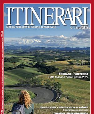 itinerari_Agosto_Settembre