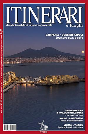 Cover_Nov_2021